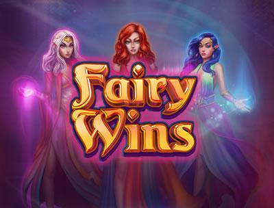 Fairy Wins