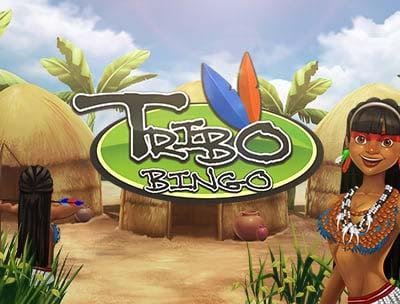 Tribo Bingo