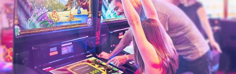 The Bonuses Locked Inside Online Tournaments
