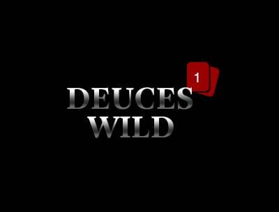 Spiele Loose Deuces - 3 Hands - Video Slots Online