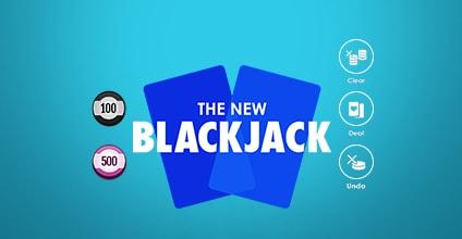 SINGLE VS. MULTI-DECK BLACKJACK GAMES