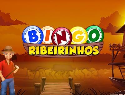 Bingo Ribeirinhos