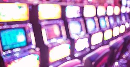 Online Casino Slots Basic Guide