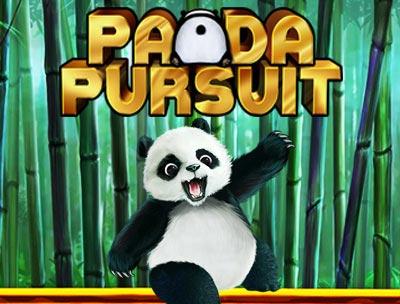 Panda-Pursuit