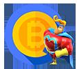 BitcoinBites