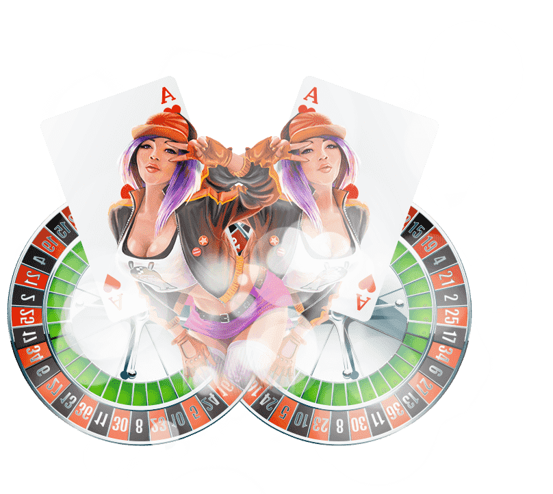 Unlimited Weekly Casino Bonus
