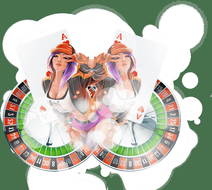 Unlimited Weekly Casino Bonus