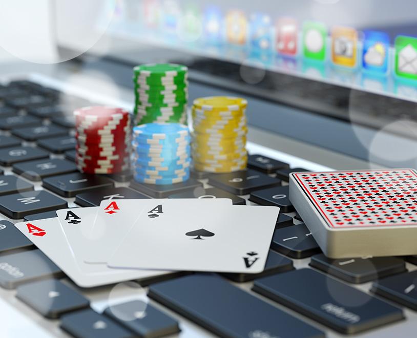 Online Video Poker Strategies