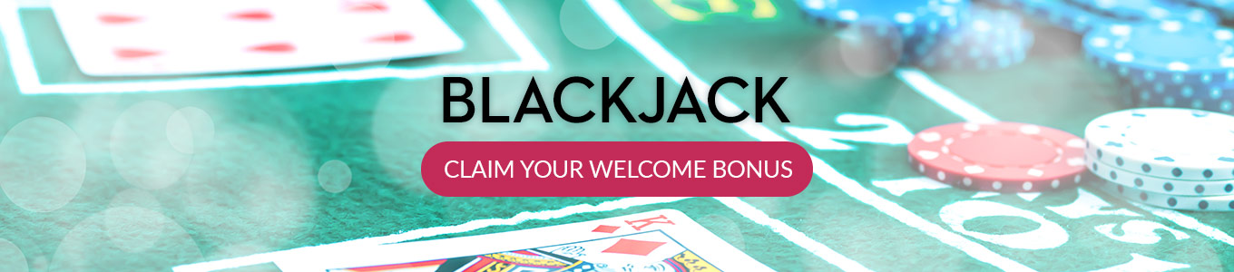 Play Online Blackjack for Real Money at Slots.lv