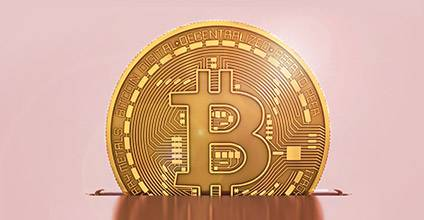BITCOIN CURRENCY OF THE FUTURE