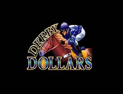 Derby Dollars