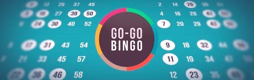 Online Bingo Games Guide