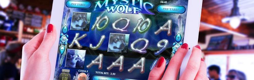 Casino Grand Bay Bonus Codes | Online Casinos 2021: Play Online Online