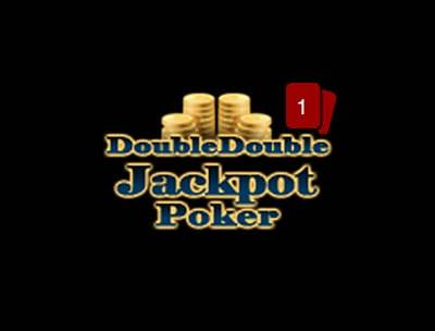 Spiele Double Jackpot Poker - 3 Hands - Video Slots Online