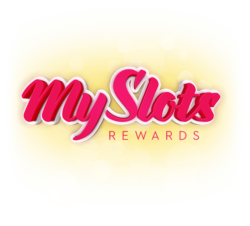 My Slots Rewards