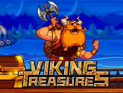 Viking Treasures