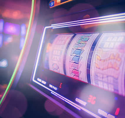 The Most Exciting Slots to Play