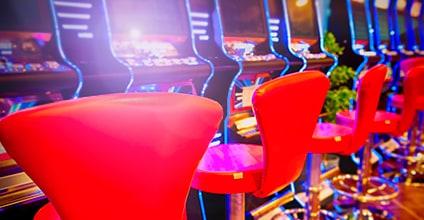 Online Slots Casino Fun Facts