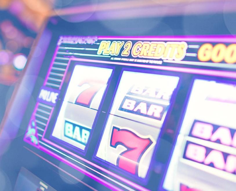 online casino freispiele ohne einzahlung sofort
