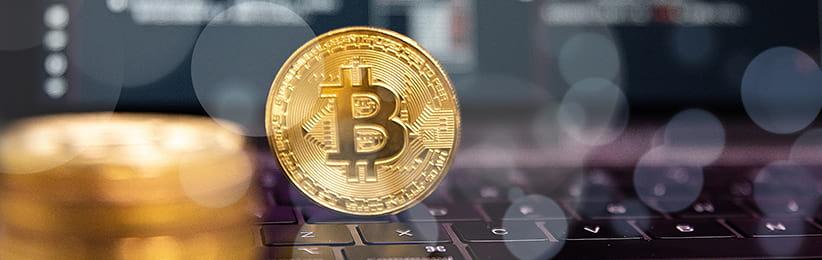 Start Gambling with Bitcoin