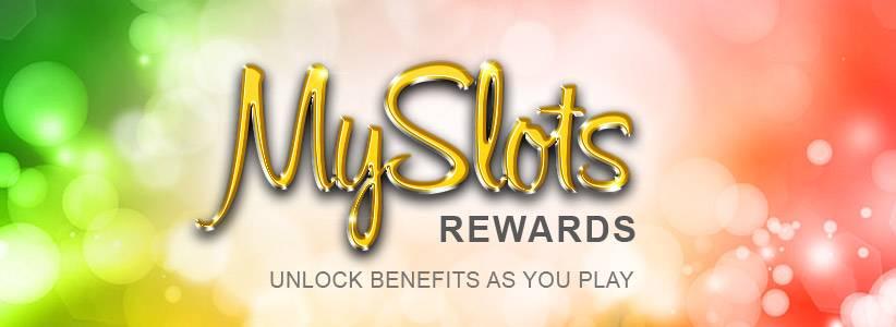 Slots lv No Deposit Bonus Codes